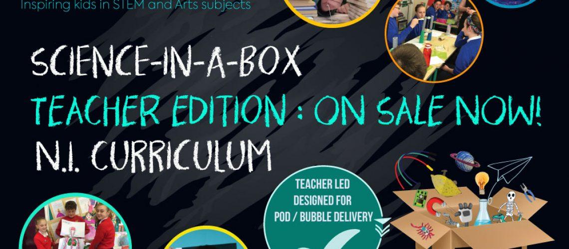 Post-Mini-boxes-schools-NI