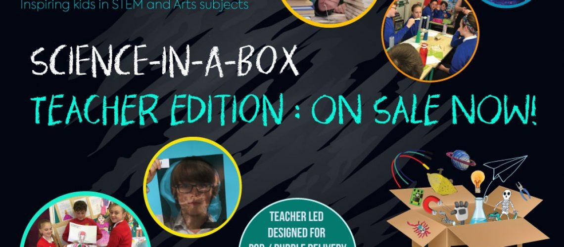 Post-Mini-boxes-schools
