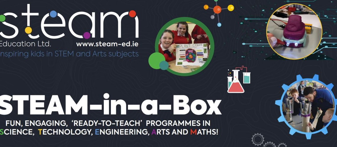 STEAM-in-a-Box-brochure-visual